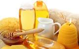 Лечение медом алкоголизма