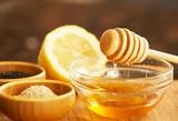 Рецепты с медом от кашля