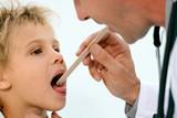 Лечение медом детей