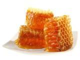 Сотовый мед свойства