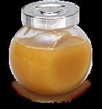 Польза лугового меда
