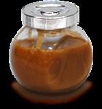 Гречишный мед свойства