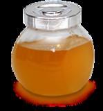 Липовый мед  свойства