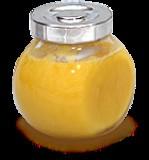 Польза цветочного меда