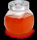 Фруктовый мед применение