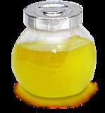 Лечение одуванчиковым медом
